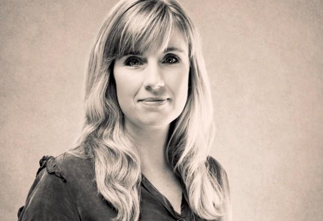 Rosemarie Haarman, HR